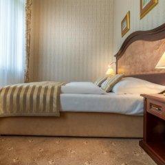 Отель Dhsr Nove Lazne комната для гостей фото 5