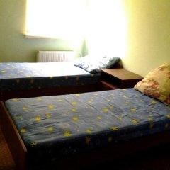 Гостиница Guest House Shemilovskaia комната для гостей фото 2