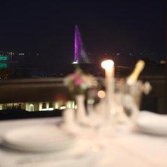 Отель Бутик-отель Old Street Азербайджан, Баку - 3 отзыва об отеле, цены и фото номеров - забронировать отель Бутик-отель Old Street онлайн помещение для мероприятий