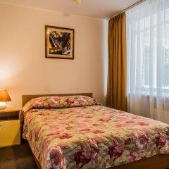 Загородный отель Райвола комната для гостей фото 3