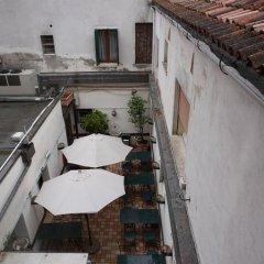 Отель Universo & Nord Италия, Венеция - 3 отзыва об отеле, цены и фото номеров - забронировать отель Universo & Nord онлайн
