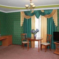 Griboff Hotel 3* Полулюкс фото 10