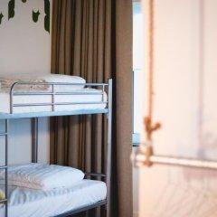 Отель Nimma Нидерланды, Неймеген - отзывы, цены и фото номеров - забронировать отель Nimma онлайн комната для гостей фото 4