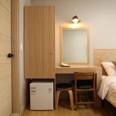 The Stay Hotel 3* Стандартный номер с различными типами кроватей фото 2