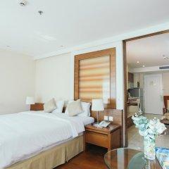 Отель Thomson Residence 4* Полулюкс фото 6