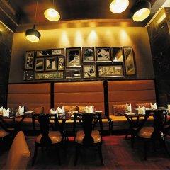 Отель LVGEM Hotel Китай, Шэньчжэнь - отзывы, цены и фото номеров - забронировать отель LVGEM Hotel онлайн гостиничный бар