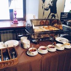 Гостиница Стоуни Айлэнд в Санкт-Петербурге 12 отзывов об отеле, цены и фото номеров - забронировать гостиницу Стоуни Айлэнд онлайн Санкт-Петербург питание фото 3