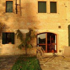 Отель Agriturismo Dominio di Bagnoli фото 8