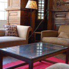 Отель Lisbon Economy Guest Houses Saldanha II гостиничный бар