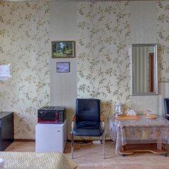 Mini-hotel Petrogradskiy Санкт-Петербург интерьер отеля