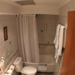 Hotel Trafalgar 3* Стандартный номер с различными типами кроватей фото 16