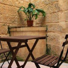 Отель Domus Luxuria Мальта, Корми - отзывы, цены и фото номеров - забронировать отель Domus Luxuria онлайн