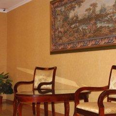 Гостиница Edem Казахстан, Караганда - отзывы, цены и фото номеров - забронировать гостиницу Edem онлайн интерьер отеля фото 3