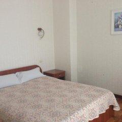 Гостиница Крымский Стандартный номер с различными типами кроватей фото 26