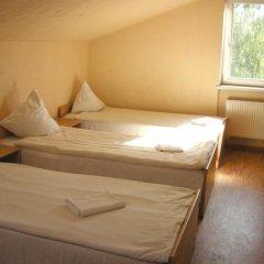 Отель Mirāža комната для гостей фото 4