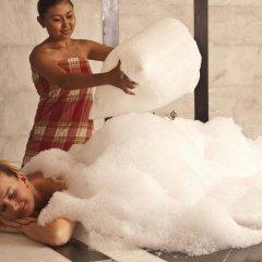 Yalihan Una Турция, Аланья - 1 отзыв об отеле, цены и фото номеров - забронировать отель Yalihan Una онлайн спа