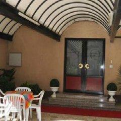 Hotel Villa Cavalli фото 3