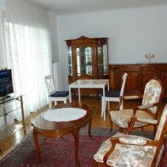 Отель Apartment24 Schoenbrunn Австрия, Вена - отзывы, цены и фото номеров - забронировать отель Apartment24 Schoenbrunn онлайн комната для гостей фото 3