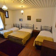 Tasodalar Hotel 2* Стандартный номер с различными типами кроватей фото 2