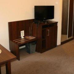 Отель KOSMONAUTY 3* Стандартный номер фото 6