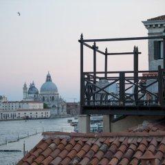 Отель PAGANELLI Венеция фото 2