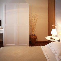 Отель Bed And Breakfast 22 Garibaldi Home комната для гостей фото 3