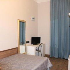 Отель House Beatrice Milano Стандартный номер с различными типами кроватей фото 12