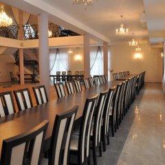 Отель Villa Szamocin фото 2