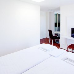Апартаменты Suite Apartments By Livingdowntown Апартаменты фото 3