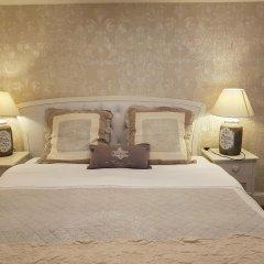 Отель Fjore di Lecce 2* Стандартный номер фото 2