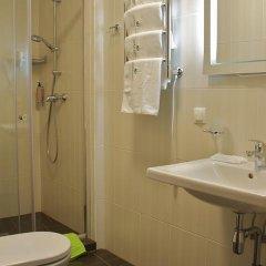 Гостиница Авент Инн Невский 3* Номер категории Эконом с различными типами кроватей фото 4