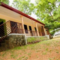 Отель Malwathu Oya Caravan Park фото 10