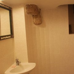 Отель Old Town Kamara Родос ванная фото 2