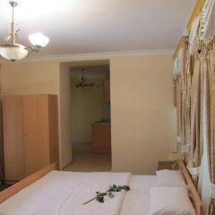 Azeri Hotel удобства в номере фото 2