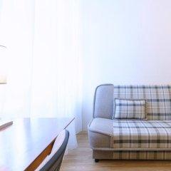 Hotel Avitar 3* Апартаменты с различными типами кроватей фото 21