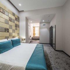 Отель President Венгрия, Будапешт - 10 отзывов об отеле, цены и фото номеров - забронировать отель President онлайн комната для гостей фото 3