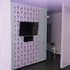 Апартаменты Rentapart-Minsk Apartment Студия фото 37