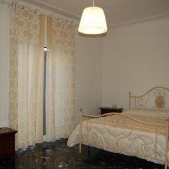 Отель B&B San Pietro Италия, Бари - отзывы, цены и фото номеров - забронировать отель B&B San Pietro онлайн комната для гостей фото 4