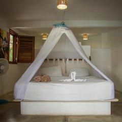 Hotel Nude спа