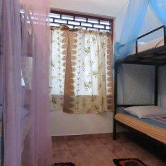 Kind & Love Hostel удобства в номере фото 2