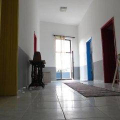 Hostel Durres комната для гостей