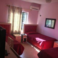 Star Hotel 2* Стандартный номер с различными типами кроватей фото 15