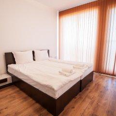 Отель Momchil Villas Болгария, Балчик - отзывы, цены и фото номеров - забронировать отель Momchil Villas онлайн комната для гостей фото 5