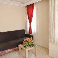Best House Apart 1 Турция, Аланья - отзывы, цены и фото номеров - забронировать отель Best House Apart 1 онлайн комната для гостей фото 5