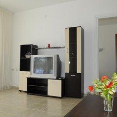 Апартаменты Natalia Apartment in Vista Del Mar 2 Свети Влас в номере фото 2