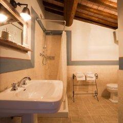 Отель Antico Monastero Santa Maria Inter Angelos Полулюкс фото 2
