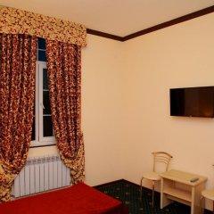 Отель Вo'ston Hotel Узбекистан, Ташкент - отзывы, цены и фото номеров - забронировать отель Вo'ston Hotel онлайн комната для гостей фото 5