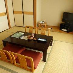 Kijima Kogen Hotel Хидзи удобства в номере фото 2