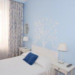 Отель Pensao Flor Da Baixa Португалия, Лиссабон - 3 отзыва об отеле, цены и фото номеров - забронировать отель Pensao Flor Da Baixa онлайн комната для гостей фото 2