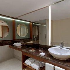 Sheraton Mallorca Arabella Golf Hotel 5* Улучшенный номер с различными типами кроватей фото 2